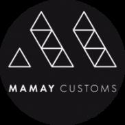 Mamay Store